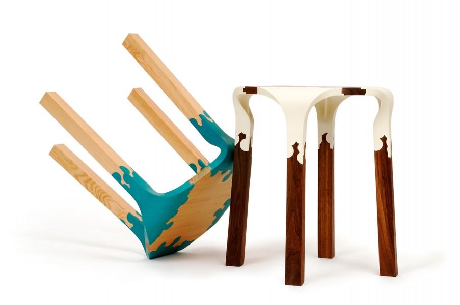 plasticnature-stools-903x600