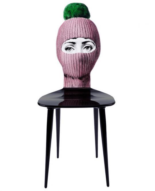 pop-art-chairs-lina-cavalieri-fornasetti-2-thumb-540xauto-1135