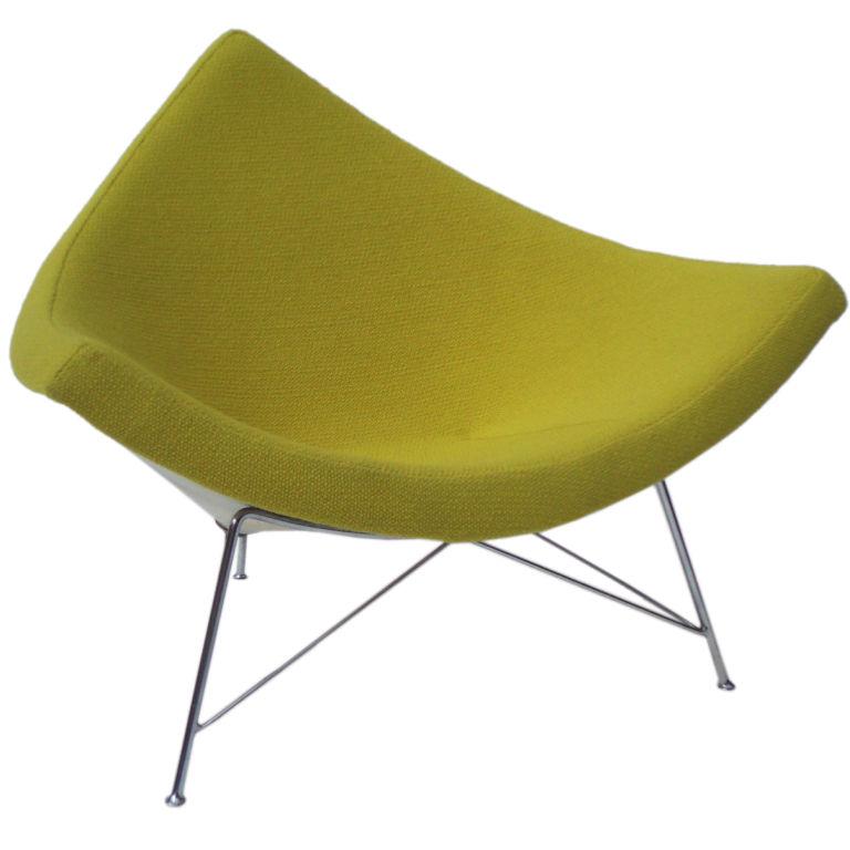 XXX_nelson_miller_coconut_chair_d1