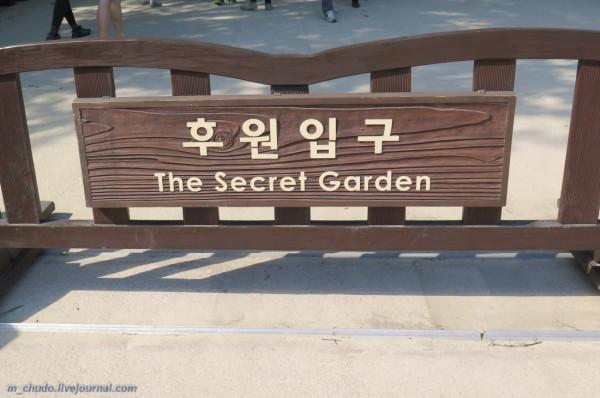 511_ChangdeokgungPalace
