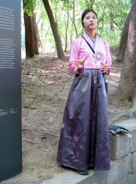 515_Changdeokgung_SecretGaden