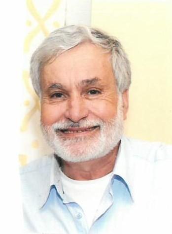 Professor Moshe Zaki