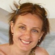 Бермант-Полякова Ольга Викторовна