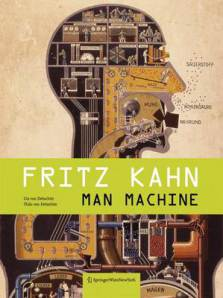 fritz_kahn__man_machine1