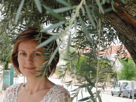 Bermant_Polyakova_2012