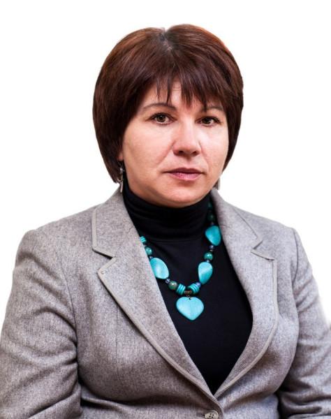 Елена Мельникова.jpg