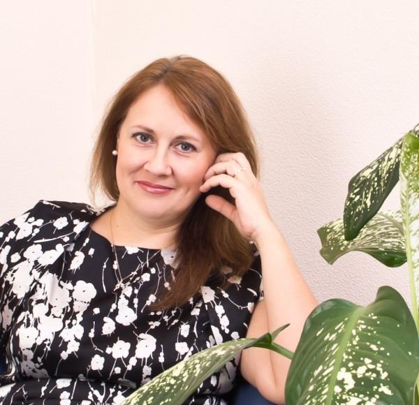 Астапова Вероника Владимировна.jpg