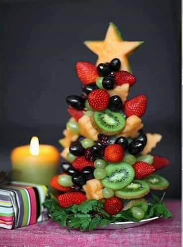 С праздником Рождества!.jpg