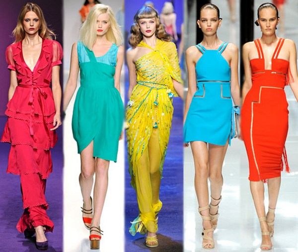 Летние платья 2014 от Версаче.jpg