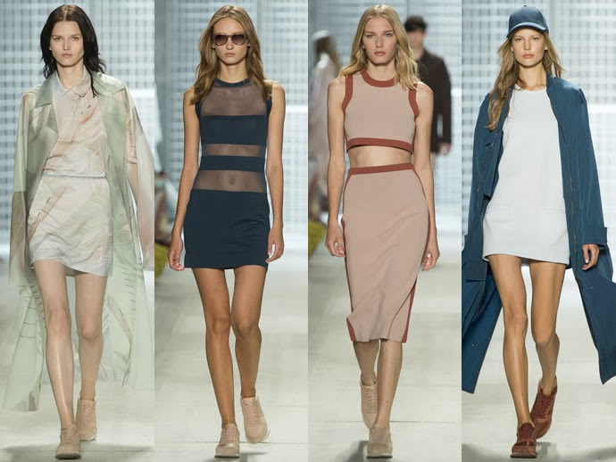 fashion_week_in_new_york_lacoste_collection_spring_summer_2014.jpg