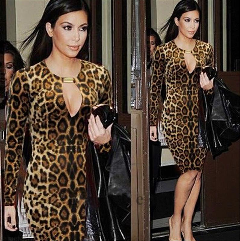 Платье с леопардовым принтом.jpg