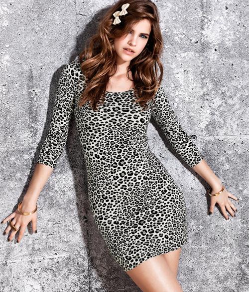 leopard-dress-4.jpg