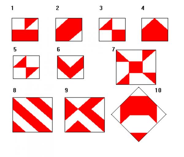 Кубики Кооса.png