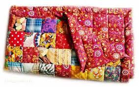 Лоскутное одеяло.jpg