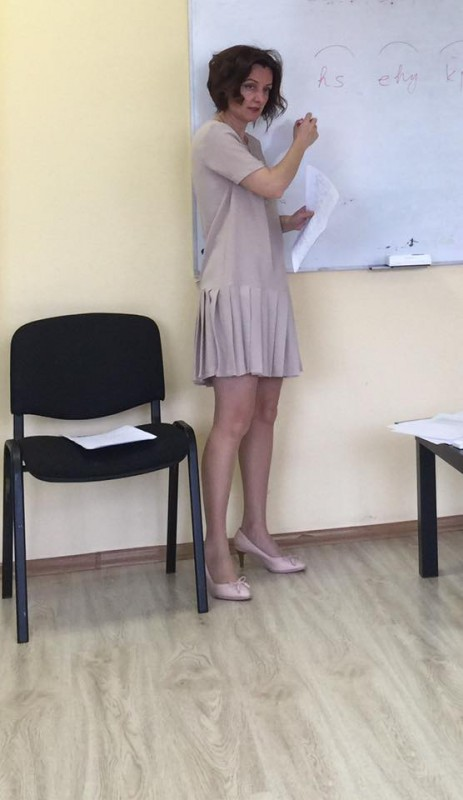 Ekaterinburg2016-2.jpg
