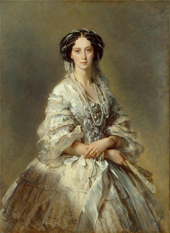 Мария Александровна.jpg