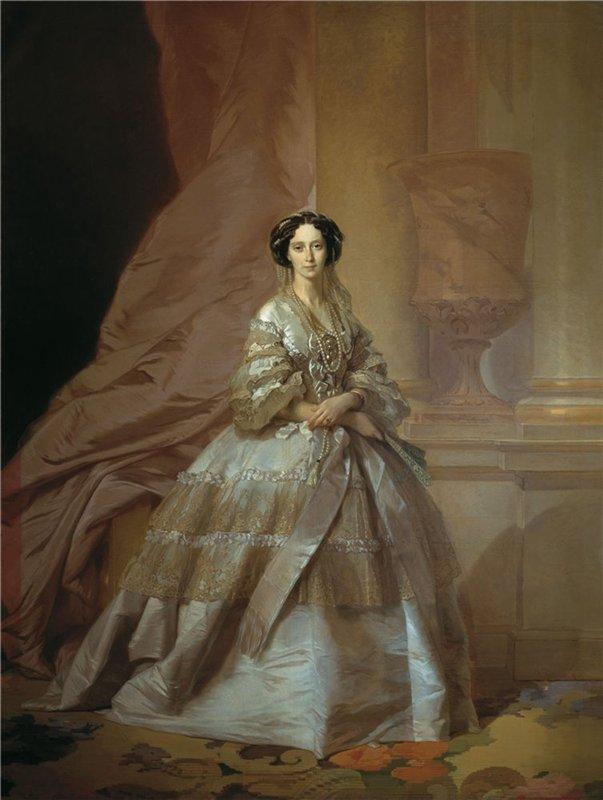 Мария Александровна - Макаров.jpg