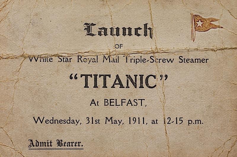 Titanic%20ticket.jpg