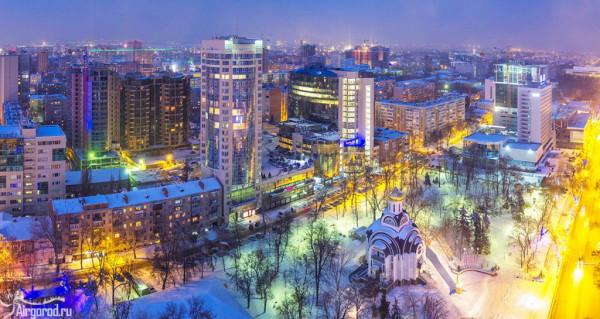 pokrov-skver-zima-1200-1024x545.jpg