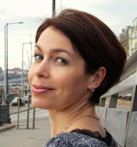 Мария Жолубовская.jpg