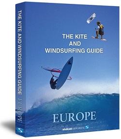 kitewindguideeurope-xl