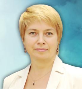 Марина Герасимова.jpg