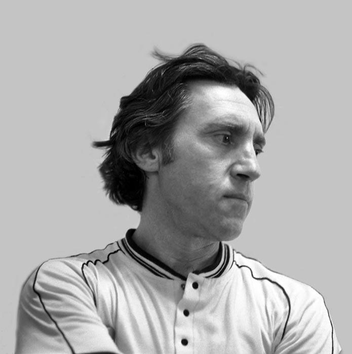 Владимир Высоцкий, 3 июля 1980 года.