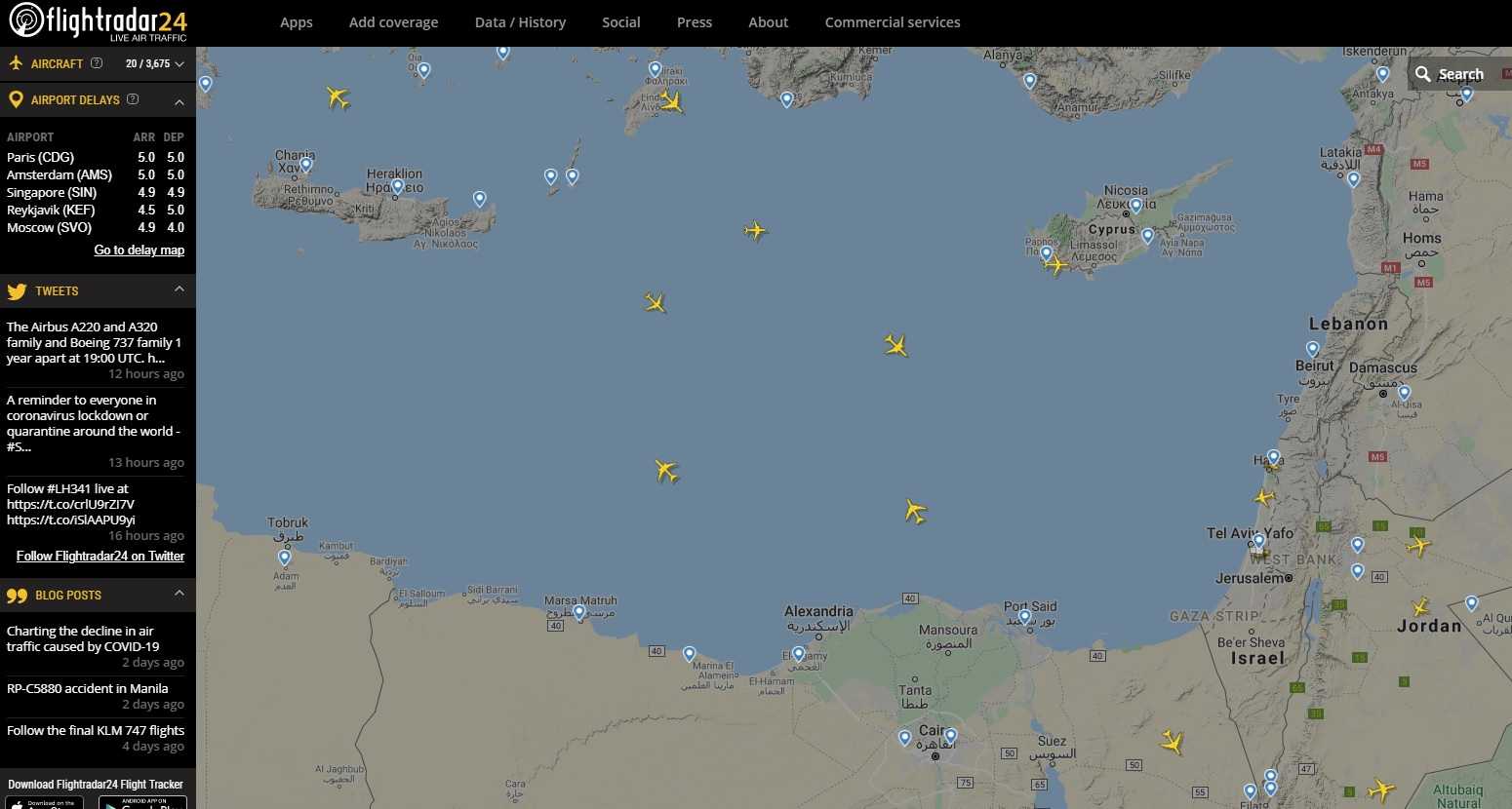 FlightRadar-Israel.jpg