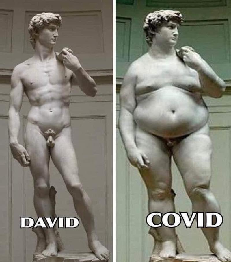 david-covid.jpg