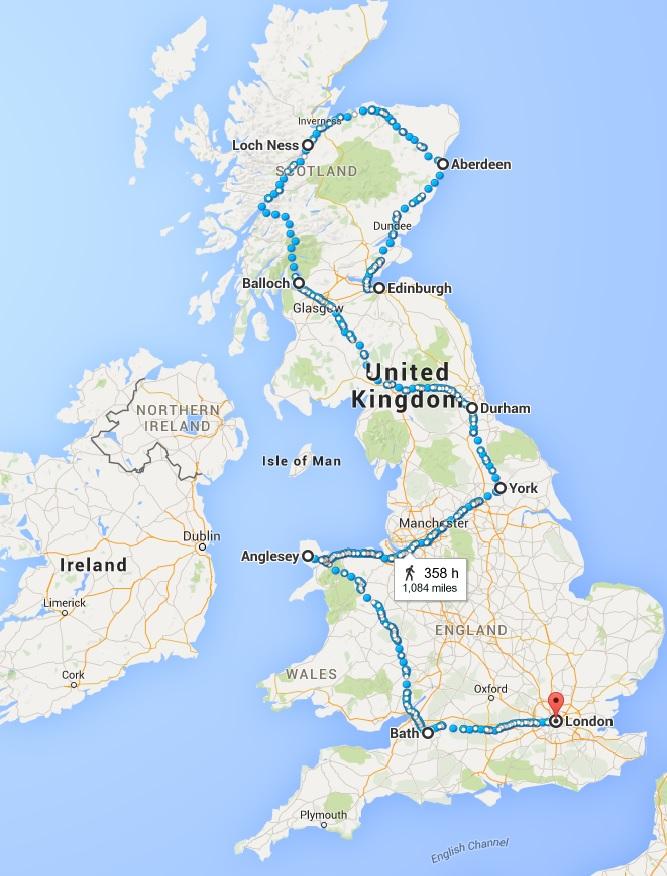 Map-UK.jpg
