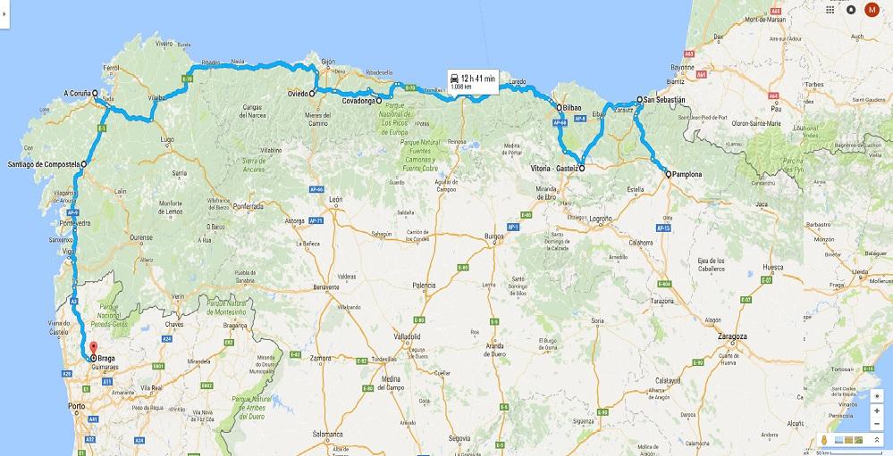 SpainMap.jpg