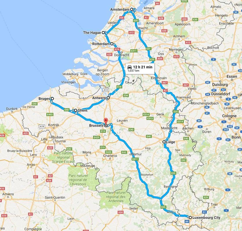 Benelux.jpg