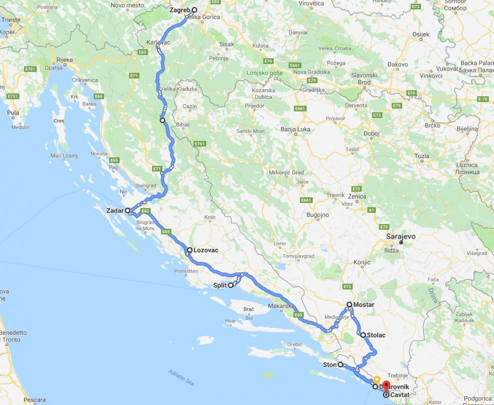 Croatia-Bosnia.jpg