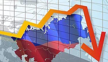 """Как предотвратить приход «новых 90-х»: на радио """"Комсомольская правда"""""""