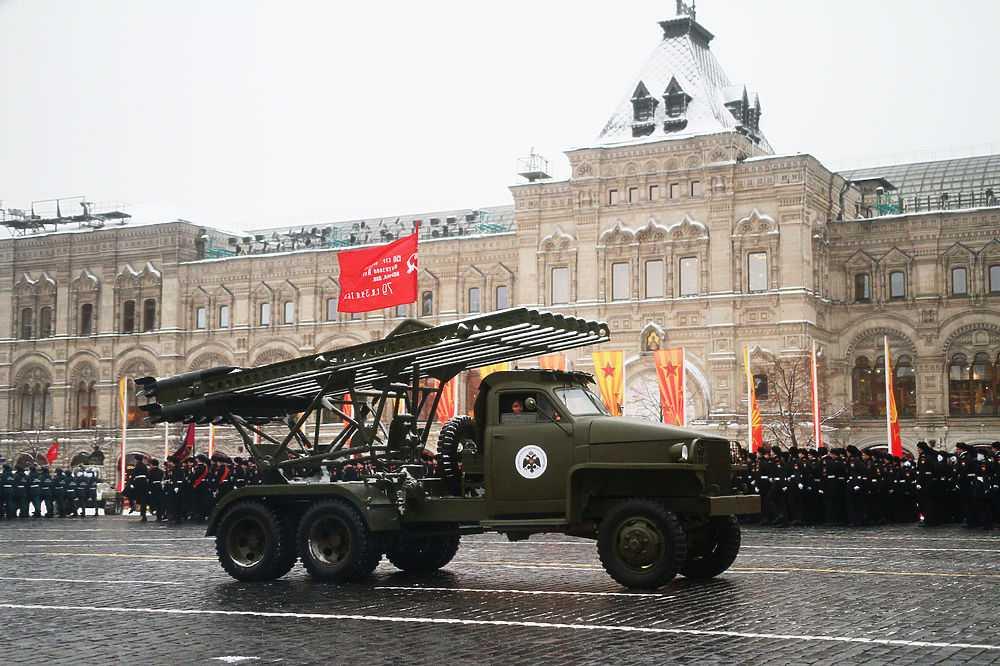 https://ic.pics.livejournal.com/m_kalashnikov/19021490/1513398/1513398_original.jpg