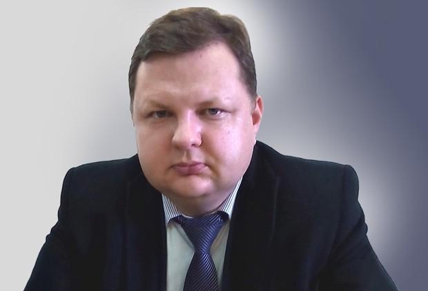 Как поднять предприятия РФ до мирового уровня (продолжение)