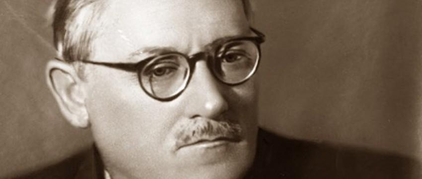 Лавров оклеветал выдающегося сталинского юриста и дипломата