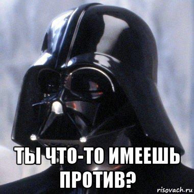 Владислав Жуковский: счастья нет, но вы держитесь!