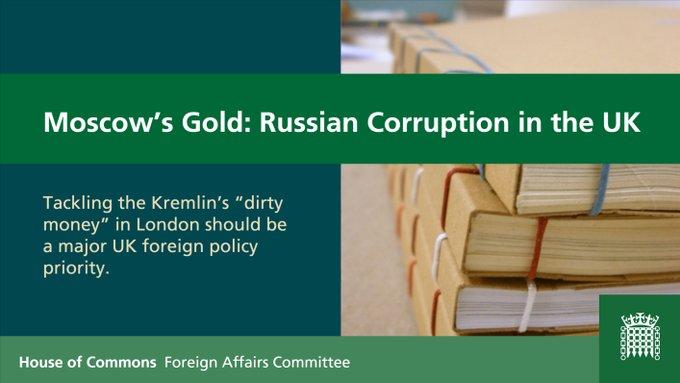 Новости санкций, Жуковский и от АПН Северо-Запад
