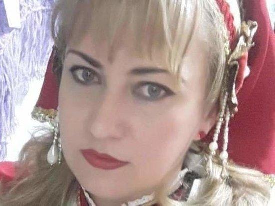 К убийству многодетной мамы в Псебае (Кубань). И от АПН Северо-Запад