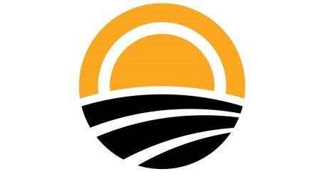 Партия Дела: схватка в Забайкалье - схватка за Будущее