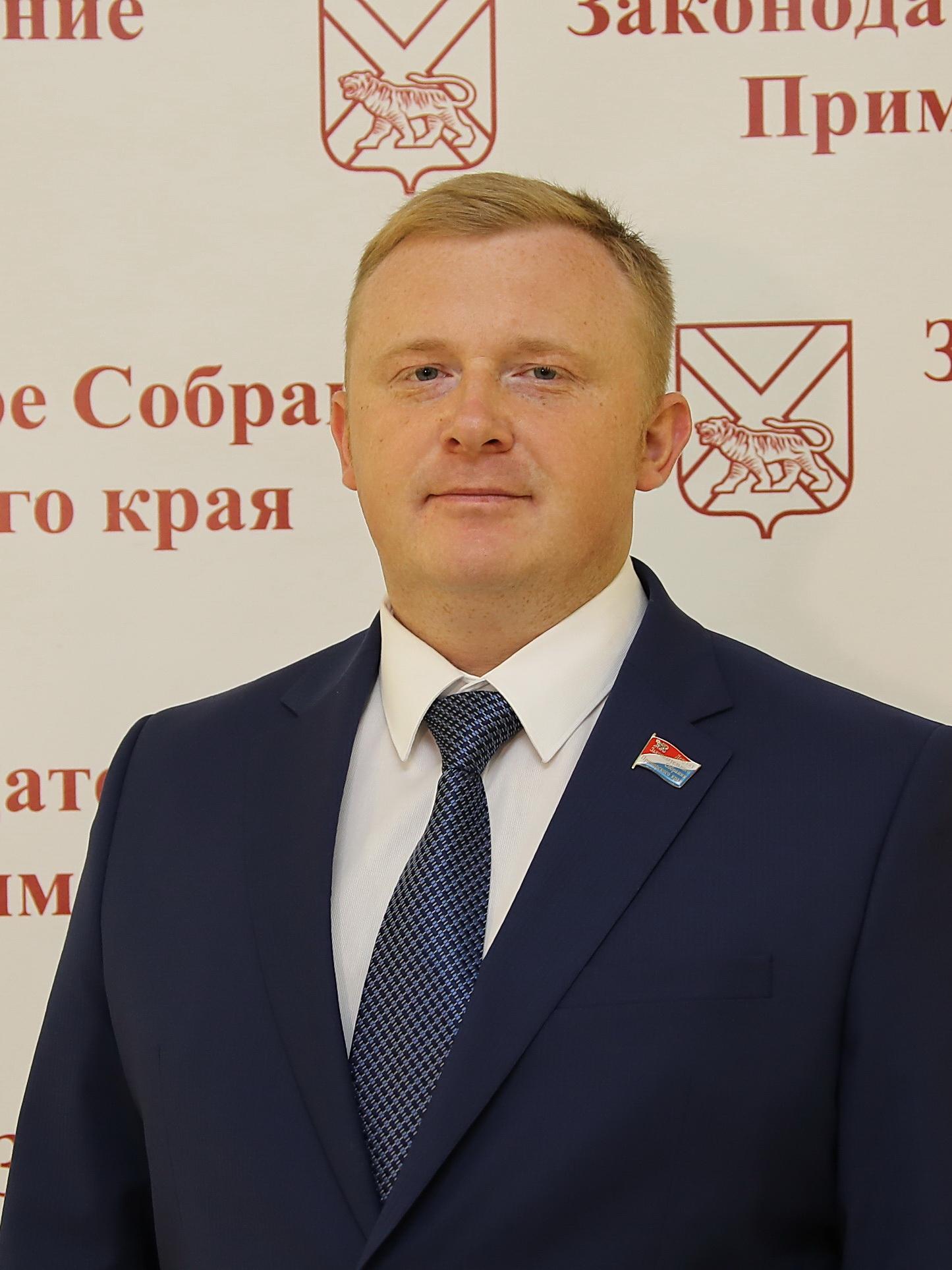 В Приморье перелом уже произошел. Агитация Путина сыграла обратную роль