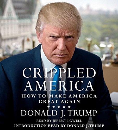 """Трамп несет смерть """"вертикали"""": новости мировой торговой войны"""