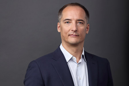 Константин Бабкин: «2019-й будет непростым годом для экономики». И - от Рой ТВ и АПН Северо-Запад
