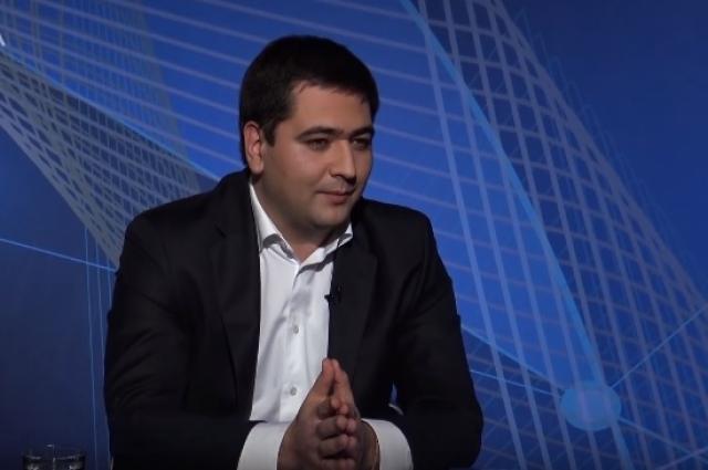 """О провале совместной операции """"Военное положение"""" и о том, как поднялся таджик-массажист Орешкина"""