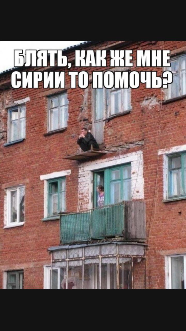 """Медведев заявил, что России самим """"небом предназначено кормить всю планету"""" - Цензор.НЕТ 1372"""