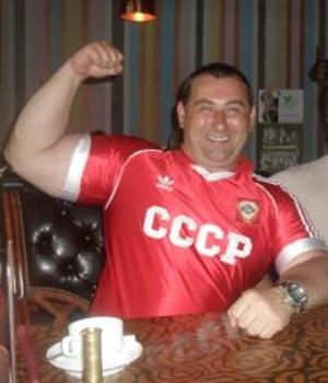М.Калашников: ситуация в РФ шатается. И новости Партии Дела