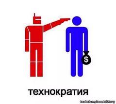 В.Квачков: в РФ Сил спецназначения еще нет!