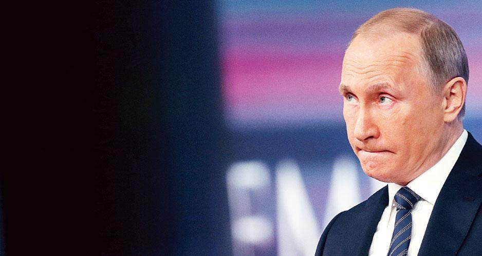 """Глазьев вызывает Набиуллину на дебаты. М.Калашников и свежий номер """"ВПК"""""""
