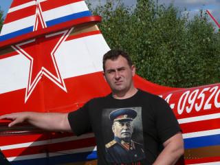 http://pics.livejournal.com/m_kalashnikov/pic/001tqt81/s320x240